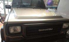 Daihatsu Taft 1994 DKI Jakarta dijual dengan harga termurah