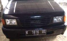 Mobil Isuzu Panther 2002 Pick Up Diesel dijual, Jawa Tengah