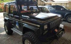 Mobil Daihatsu Taft 1993 dijual, Jawa Timur
