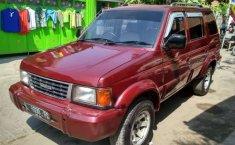 Jawa Timur, jual mobil Isuzu Panther 2.5 1996 dengan harga terjangkau
