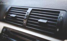 Menjaga Tetap Sejuk, Berapa Kilometer Ideal Servis AC Mobil?
