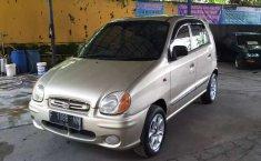 Kia Visto 2003 Jawa Barat dijual dengan harga termurah