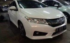 Jual mobil bekas murah Honda City VTEC 2015 di DKI Jakarta