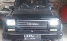 Jual mobil Daihatsu Taft GT 1993 bekas, Sumatra Utara