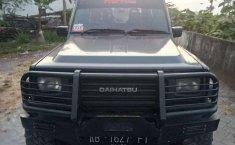Mobil Daihatsu Taft 1993 Rocky dijual, DIY Yogyakarta