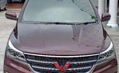 Jual mobil Wuling Cortez 2018 bekas, Kalimantan Timur
