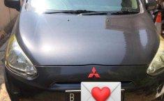 Dijual mobil bekas Mitsubishi Mirage , DIY Yogyakarta