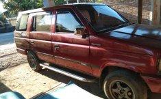 Jual Isuzu Panther 1996 harga murah di Nusa Tenggara Barat