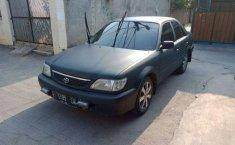 Mobil Toyota Soluna 2003 XLi terbaik di Jawa Tengah