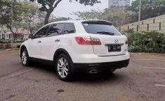 DKI Jakarta, jual mobil Mazda CX-9 2012 dengan harga terjangkau