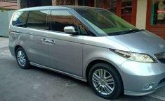 Mobil Honda Elysion 2004 dijual, Jawa Tengah
