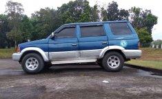Sumatra Selatan, jual mobil Isuzu Panther 1996 dengan harga terjangkau
