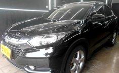 Mobil Honda HR-V E 2015 terawat di DKI Jakarta