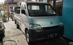Mobil Daihatsu Gran Max Pick Up 1.5 2015 dijual, Jawa Timur
