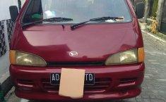 Mobil Daihatsu Espass 1.3 1997 dijual, Jawa Tengah