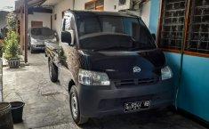 Jual mobil Daihatsu Gran Max Pick Up 1.5 2014 murah di Jawa Timur