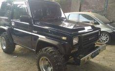Daihatsu Taft 1990 Jawa Timur dijual dengan harga termurah