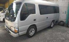 Jawa Tengah, jual mobil Isuzu Elf 2012 dengan harga terjangkau