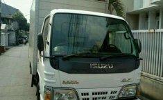 Jual mobil Isuzu Elf 2013 bekas, DKI Jakarta