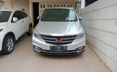 Jual mobil bekas murah Wuling Cortez 2018 di DKI Jakarta