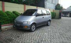 Jual mobil Nissan Serena 1996 bekas, DKI Jakarta