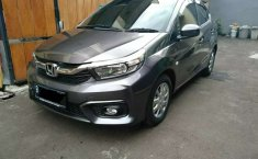 Dijual mobil bekas Honda Brio Satya, DKI Jakarta