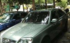 Hyundai Avega 2009 Jawa Barat dijual dengan harga termurah