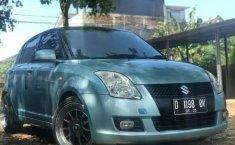 Mobil Suzuki Swift 2012 GL terbaik di Jawa Barat