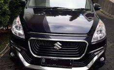Banten, jual mobil Suzuki Ertiga Dreza GS 2016 dengan harga terjangkau