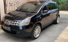 Jual mobil Nissan Livina X-Gear 2008 bekas, Banten