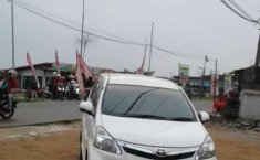 Mobil Toyota Avanza 2014 Veloz dijual, DKI Jakarta