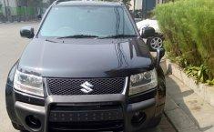 Jual mobil Suzuki Grand Vitara JLX 2008 harga murah di Banten