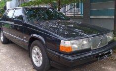 Jual mobil bekas murah Volvo 960 GL Turbo 1997 di Jawa Barat