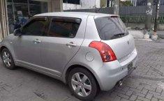 Jual Suzuki Swift ST 2009 harga murah di Aceh