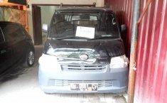 Jual mobil bekas murah Daihatsu Gran Max Pick Up 1.3 2014 di Sumatra Utara