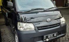 Jual mobil bekas Daihatsu Gran Max Pick Up 1.5 2015 dengan harga murah di Jawa Timur