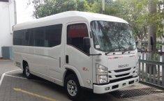 Mobil Isuzu Elf 2.8 Minibus Diesel 2019 terbaik di DKI Jakarta