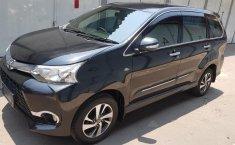 Jual cepat Toyota Avanza Veloz 2015 di Jawa Barat