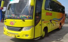 Hino Bus 2013 Jawa Tengah dijual dengan harga termurah