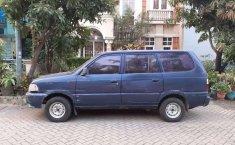 Mobil Toyota Kijang 2002 LX terbaik di DKI Jakarta
