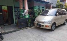 Jual mobil Nissan Serena 1998 bekas, Jawa Barat