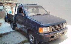 Mobil Isuzu Panther 2001 Pick Up Diesel terbaik di DKI Jakarta