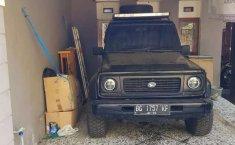 DIY Yogyakarta, jual mobil Daihatsu Taft GT 2000 dengan harga terjangkau