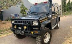 Jual Daihatsu Taft Rocky 1995 harga murah di Jawa Barat