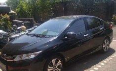 Mobil Honda City 2014 S dijual, Jawa Barat