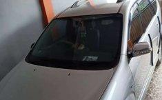 Toyota Avanza 2009 Jawa Barat dijual dengan harga termurah