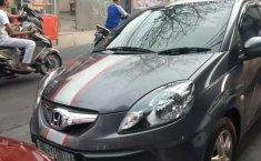 Mobil Honda Brio 2015 Satya dijual, DKI Jakarta
