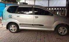 Jual mobil bekas murah Toyota Avanza G 2004 di Jawa Tengah