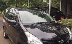 Jual mobil bekas murah Toyota Avanza E 2015 di DKI Jakarta