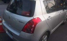 Mobil Suzuki Swift 2012 GL terbaik di Jawa Timur